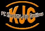 Bangkirai Decking Yellow Balau Decking Manufacturer Indonesia Logo