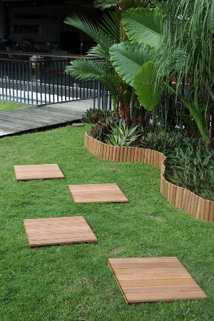 yellow-balau-wood-decking