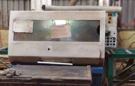 Bangkirai Decking manufacturer 1