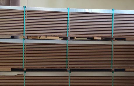 Bangkirai Decking manufacturer 4