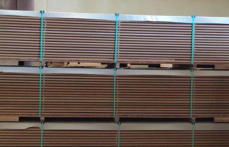 Bangkirai Decking manufacturer 4